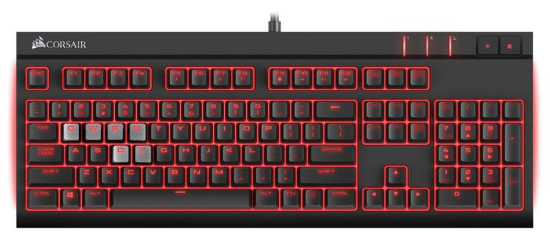 corsair-strafe-keyboard