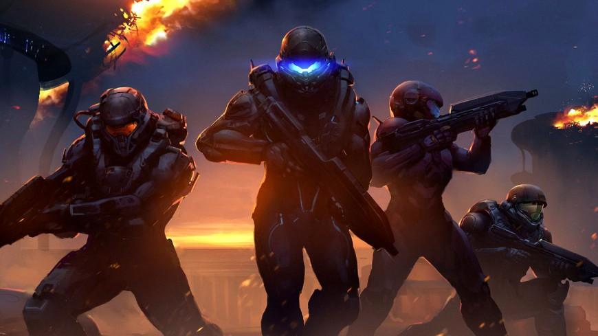 h5-guardians-concept-campaign-battle-of-sunaion-firestorm.0