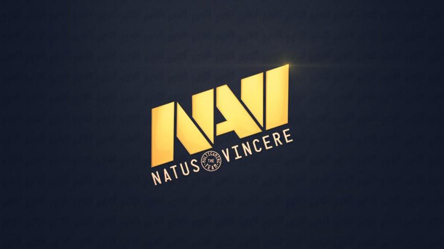 natus-vincere-logo