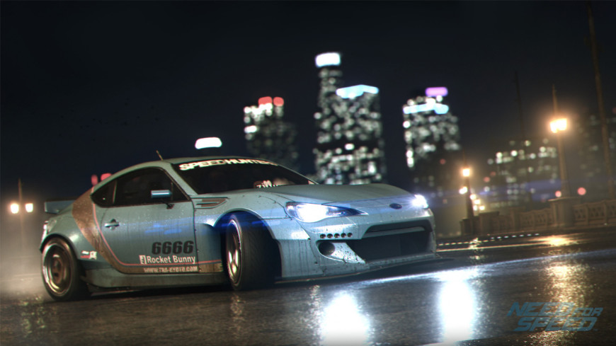 need-for-speed-toyota-86