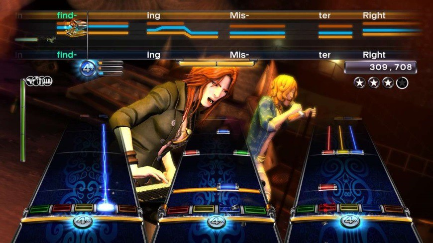 rock_band_4_gameplay