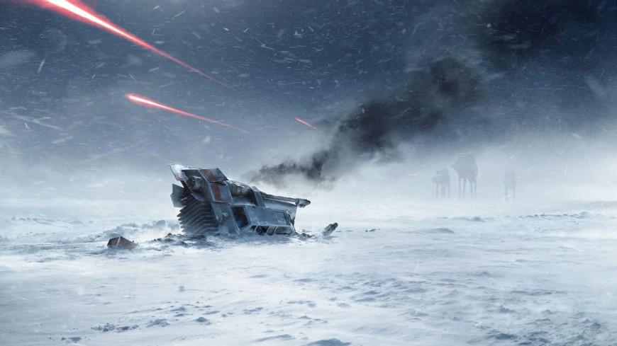 sw_battlefront_wrecked_snowspeeder