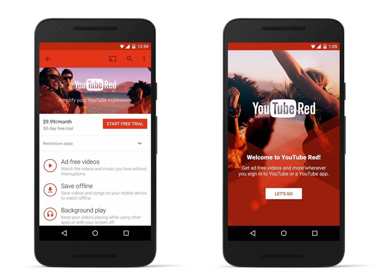youtube-red-android