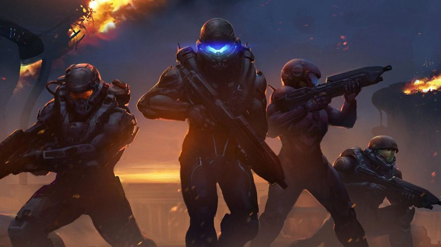 Halo-5-Guardians-review-featured