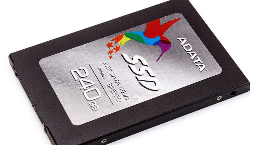 adata-sp550-240gb