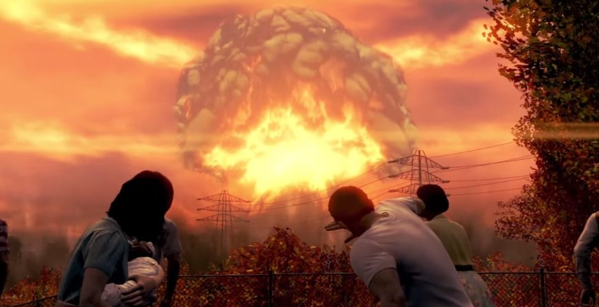 fallout_4_featured