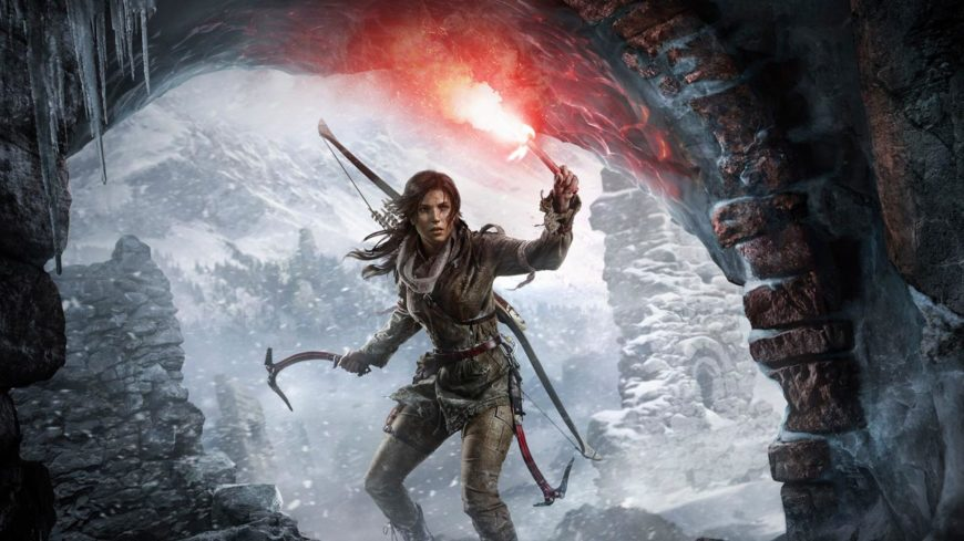 Rise-of-the-Tomb-Raider-review-featured