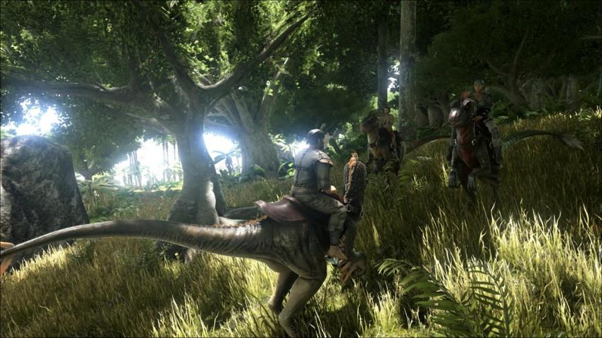 ARK-Survival-Evolved-image-28124