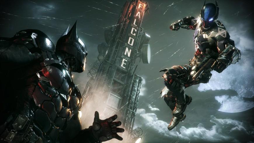 Batman-Arkham-Knight-image-29734