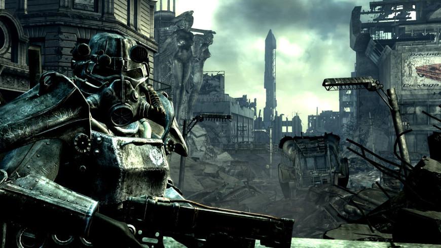 Fallout-3-speedrun-image-1