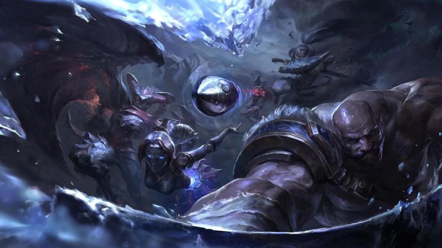 League-of-Legends-image-17394