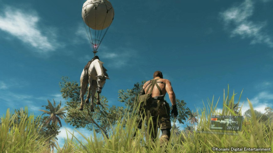 Metal-Gear-Solid-V-image-3875