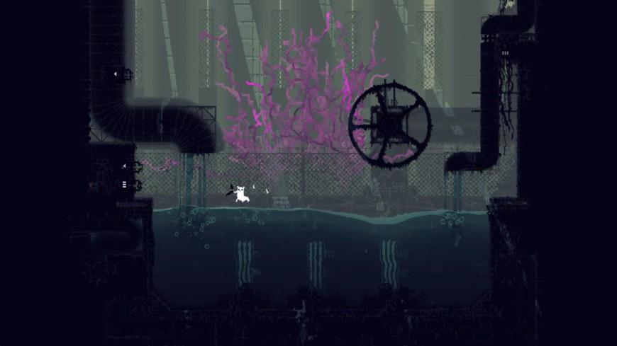Rain-World-image-1