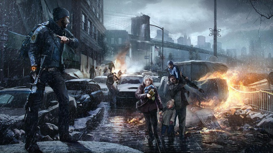 The-Division-image-1298379
