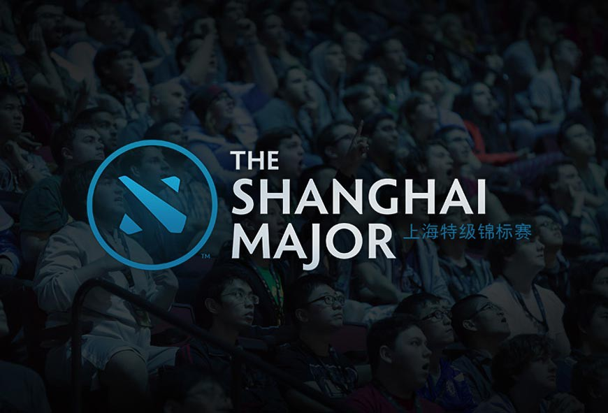 Dota-2-Shanghai-Major-image-2189379
