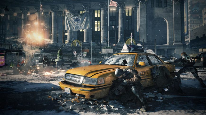 The-Division-featured-198237