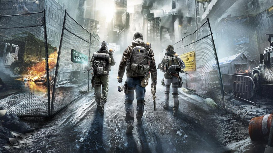 The-Division-image-210938