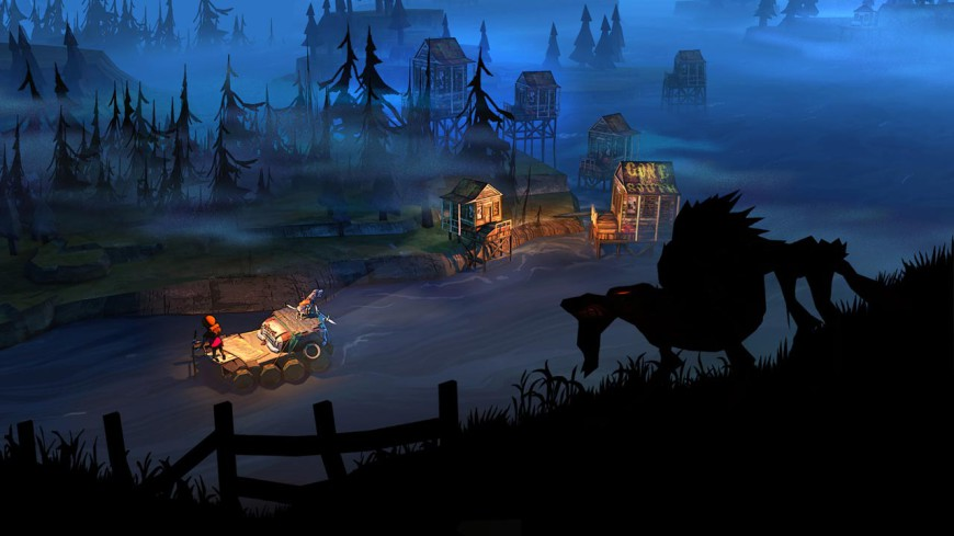 The-Flame-in-the-Flood-image-219837