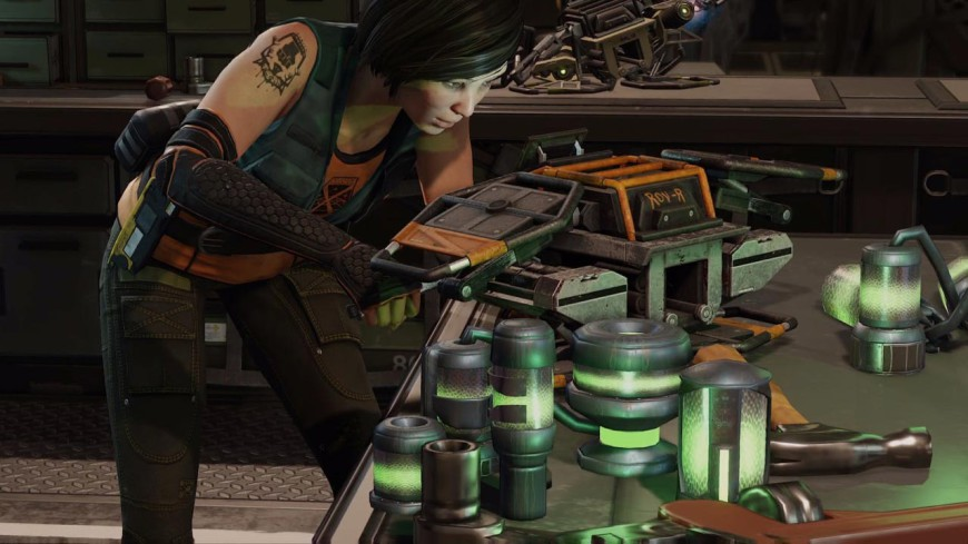 XCOM-2-review-image-9