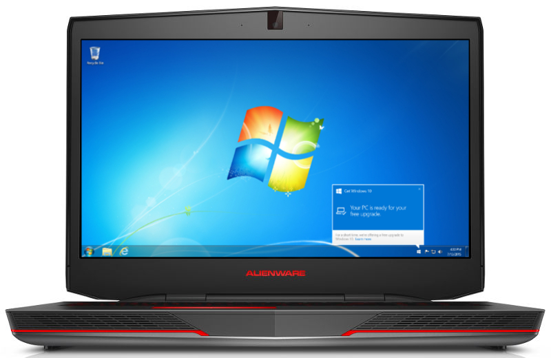 dell-alienware-14-windows-7-skylake-install