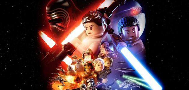 lego_star_wars_tfa_leaked
