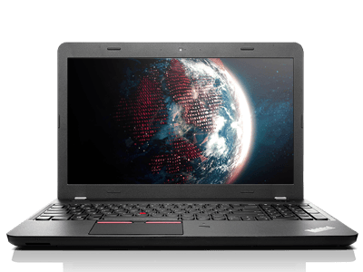 lenovo-laptop-thinkpad-e550