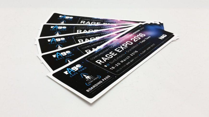 rAge-CT-2016-tickets