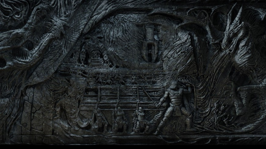 skyrim_dragon_wall_carving