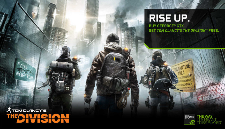 tom-clancys-the-division-nvidia-geforce-bundle