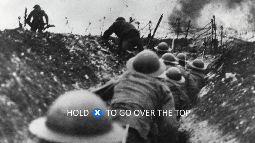 wwi_historic_pic