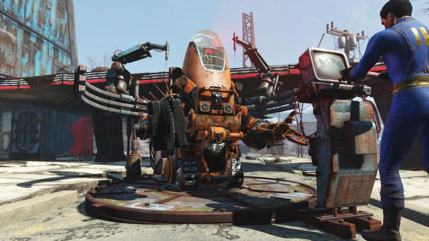 Fallout-4-Automatron-image-236754