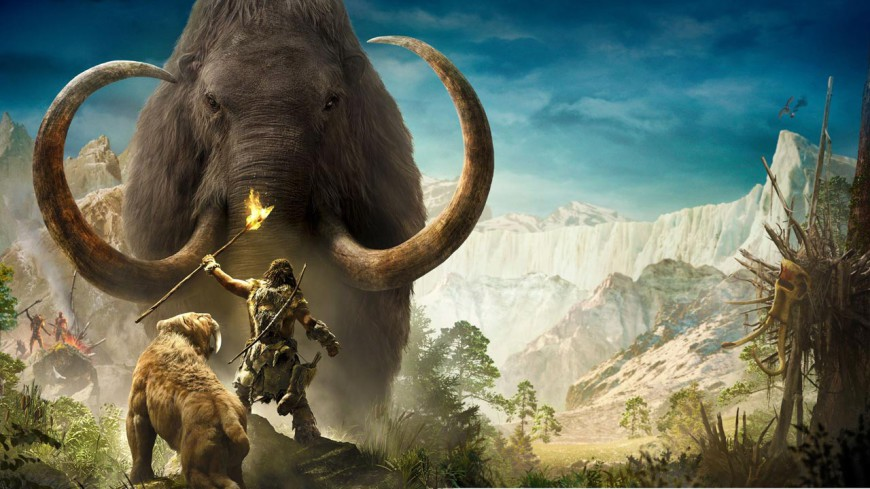 Far-Cry-Primal-image-761234