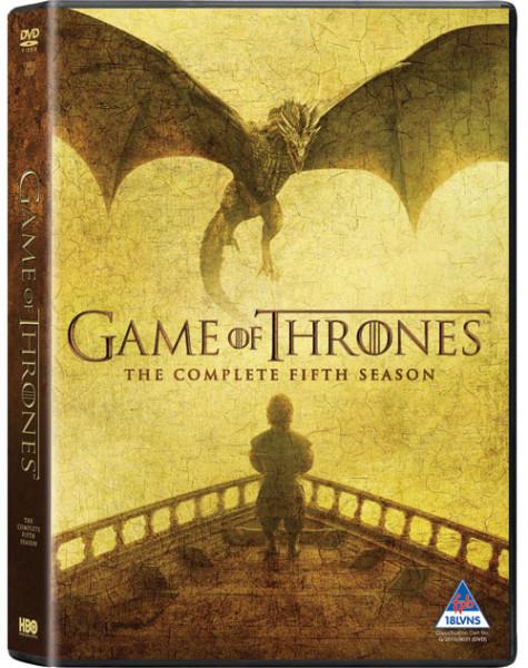 Game-of-Thrones-Season-5_FPO1