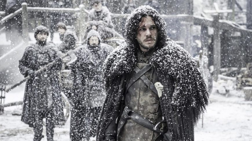Game-of-Thrones-comp-image-98712379