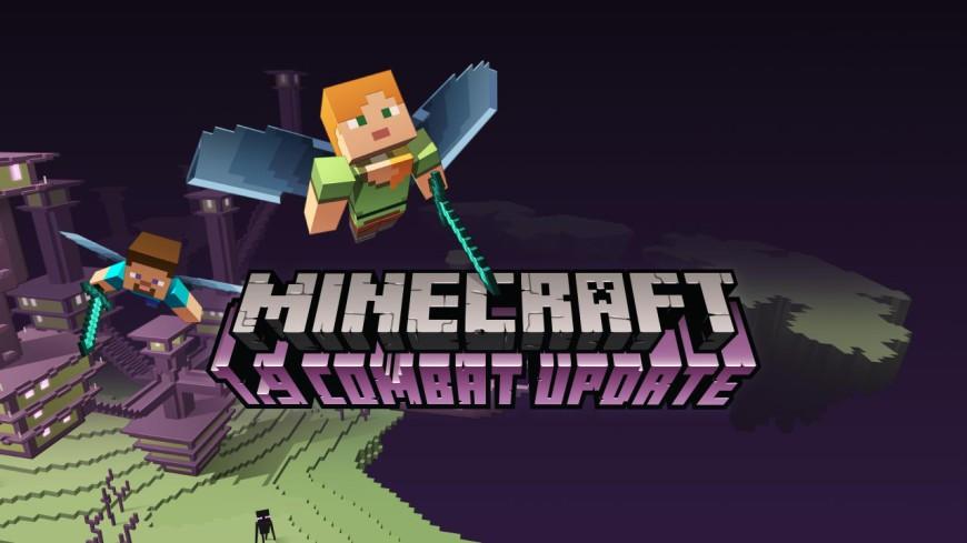 Minecraft-1.9-update-image-123987