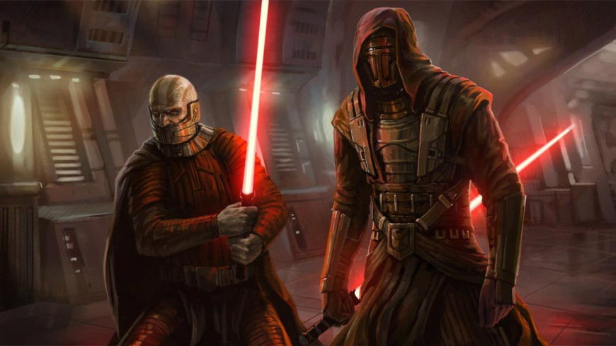 Star-Wars-Knights-of-the-Old-Republic-image-298173