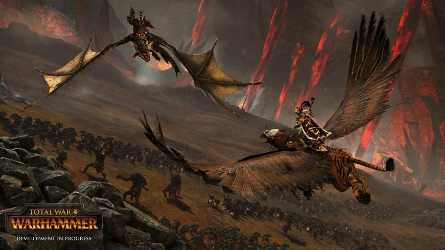 Total-War-Warhammer-image-1298307