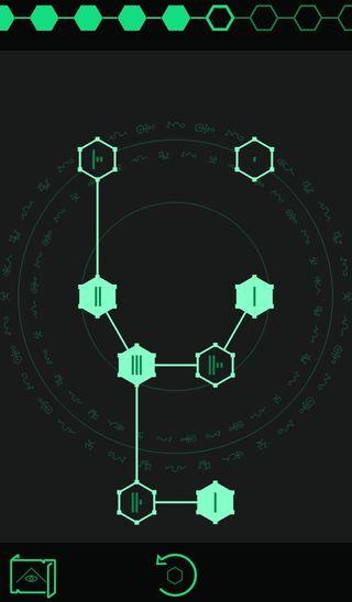 deepterror-game
