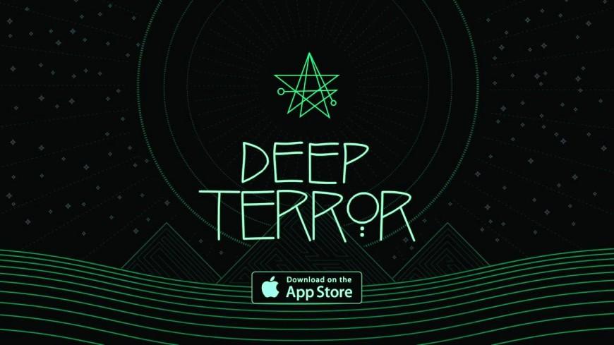 deepterror-title