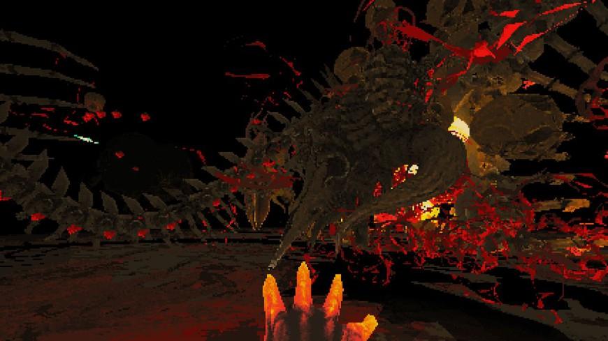 devil daggers 3