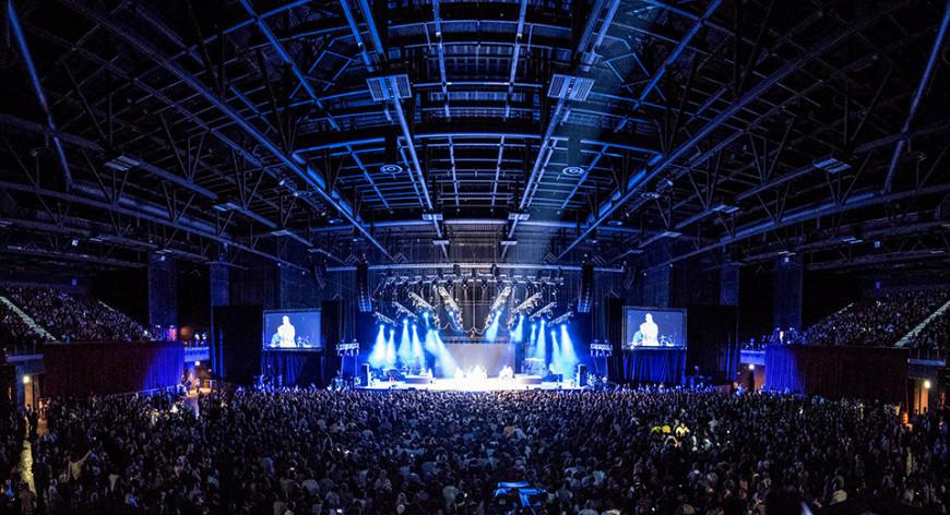 grandwest arena