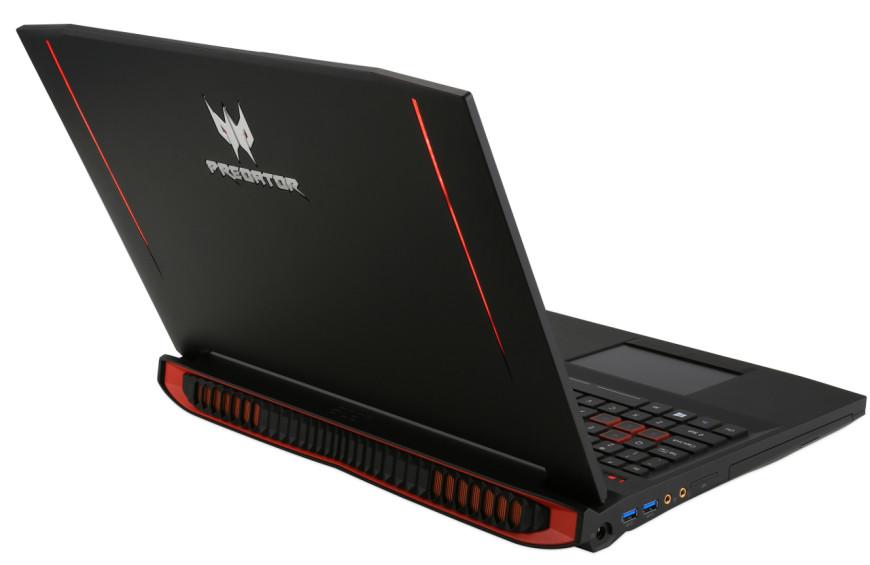 Acer Predator G9-791 (2)