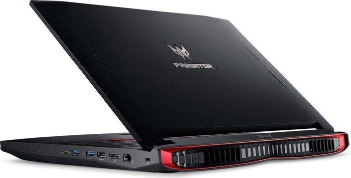 Acer Predator G9-791 (3)