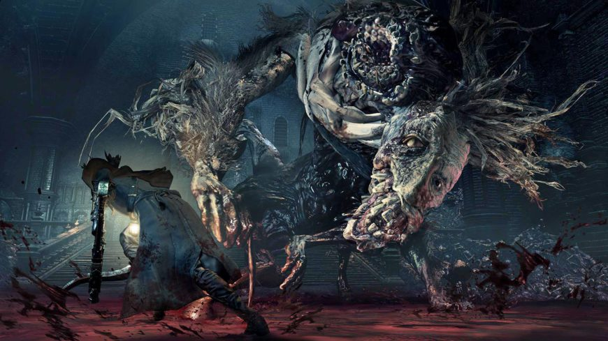 Bloodborne-image-1289379