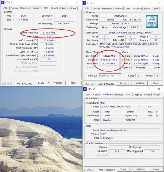CPU_Z-screenshot