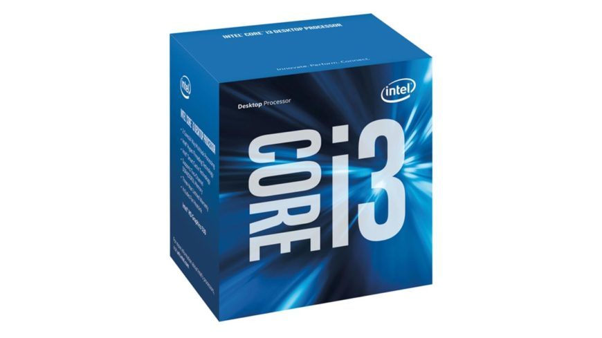 Core-i3-package