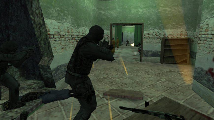 Counter-Strike-image-8912773