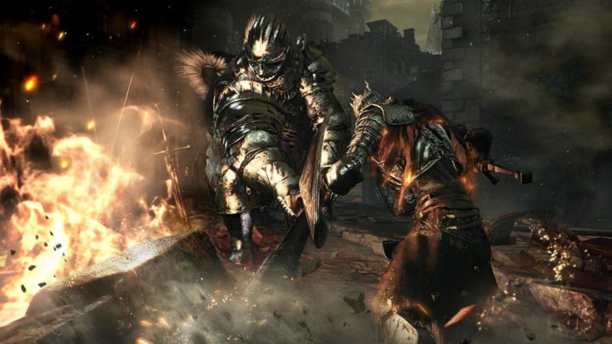 Dark-Souls-III-image-238476