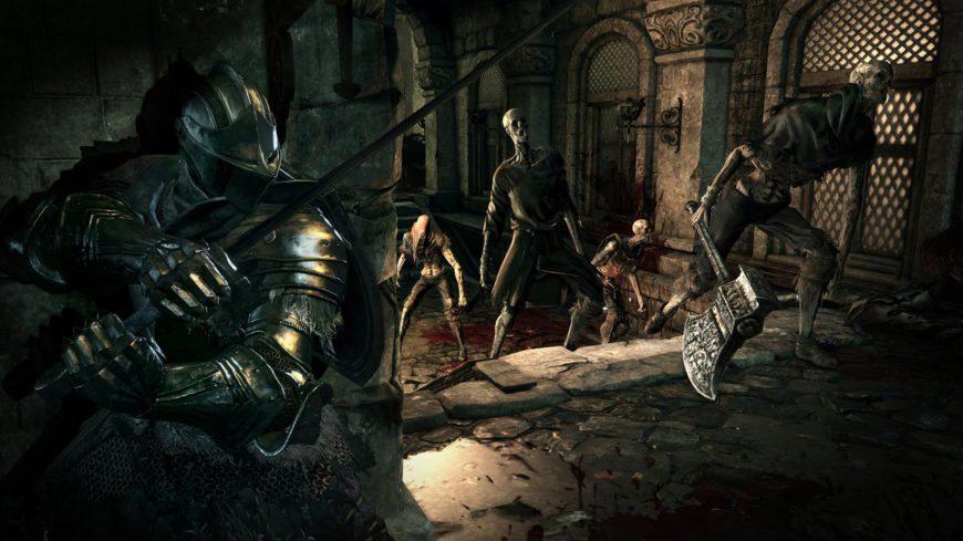 Dark-Souls-III-image-2978379