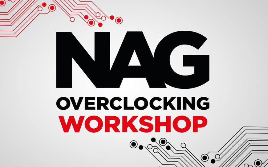 NAG-OC-banner-800x500